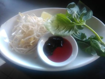 Saigoncondiments