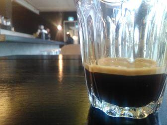 franklincoffee