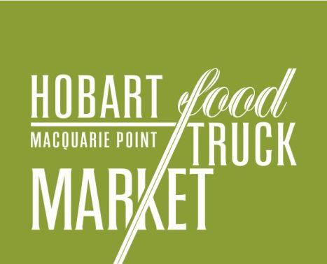 foodtruckmarket