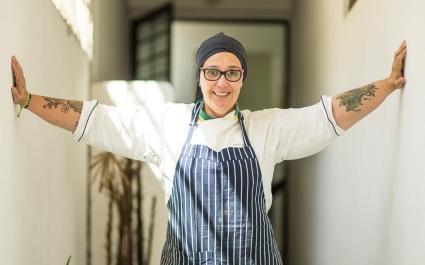 chef-brasileira-paula-labaki